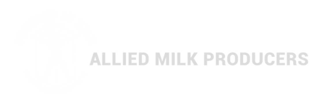 Allied Milk Producers