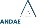 Andae Investment Group