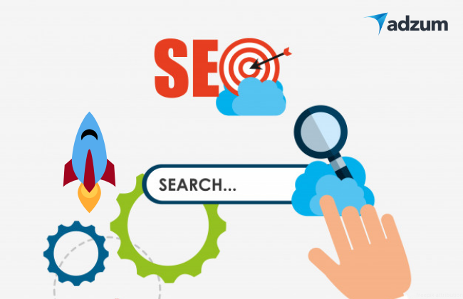 Search engine optimization (SEO) Guide   All you need to know about SEO
