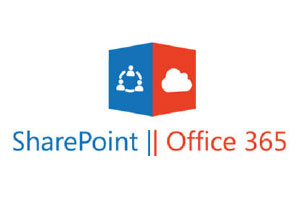sharepoint-office-img