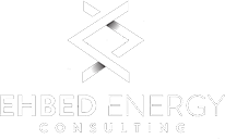 Ehbed Energy Consulting
