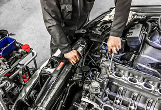 We can help you with your car diagnosis needs.