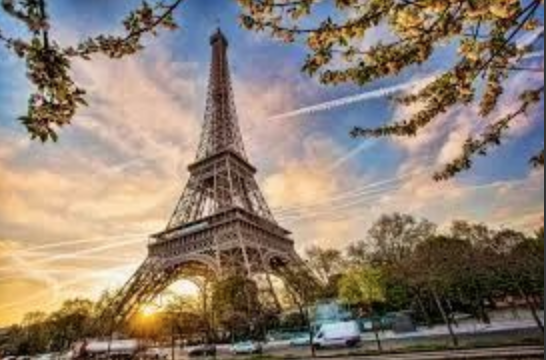 【T-Space Online Workshop】Fun French