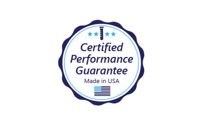 MedTest Dx Launches Certified Performance Guarantee Program at 2019 AACC Scientific Meeting