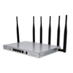 Best Rural Internet Solution AT&T 4G LTE Router