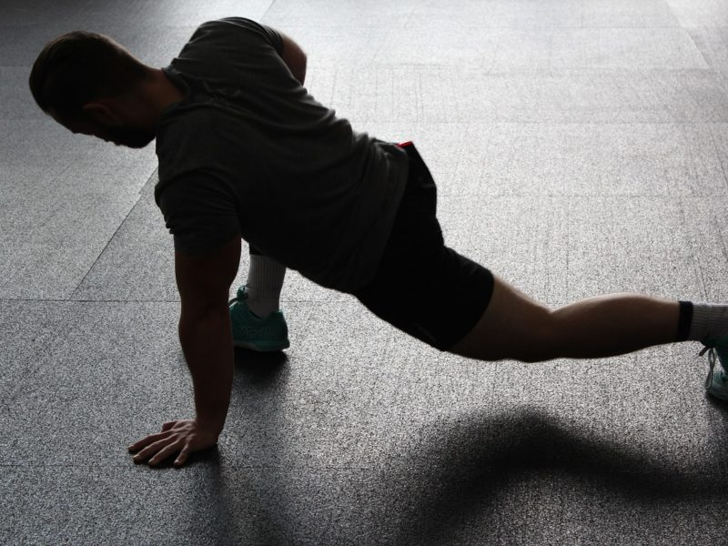 stretching-motus-sport-and-spine