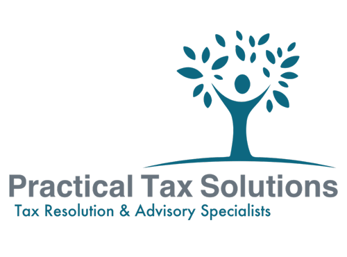 Practical Tax Solutions