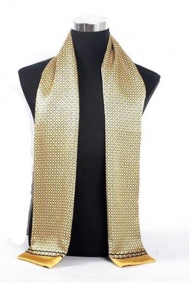 Scarf – 4 Colors